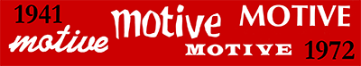 motive logo header